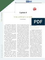 ed-121_Fasciculo_Cap-II-LED-Evolucao-e-inovacao.pdf