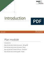 ch1_Introduction.pdf