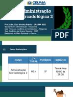 Administração Mercadológica 2.pdf