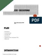 ch6_Cassandra.pdf