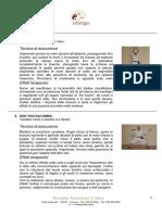 baduanjingEsercizi (trascinato) 2