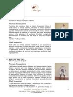 baduanjingEsercizi (trascinato) 4.pdf