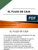 EL FLUJO DE CAJA.ppt