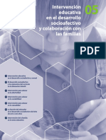 PDF- Intervencion educativa en el dsrrllo socioafectivo del niño 3-6.pdf