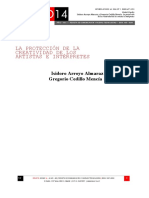 Dialnet-LaProteccionDeLaCreatividadDeLosArtistasInterprete-1335465.pdf