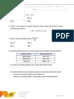 Teste 5_3P_7oano .pdf