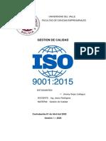 4.1 Iso 9001 - 2015-convertido