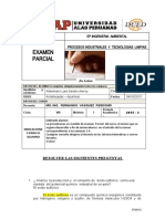 EXA. PARCIAL   PIyTL.doc