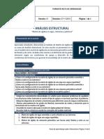 DO-VI-F-660 FORMATO RUTA DE APRENDIZAJE 01 AE-S01-S02 COVID19