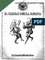 mdg_avventura_carro.pdf