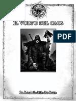mdg_avventura_ilvoltodelcaos.pdf