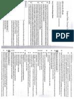 G. Calinescu - Enigma Otiliei (plan si analiza Delfin)