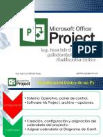 Project_02_C.pdf