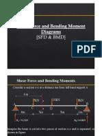 L7_SFD BMD [Compatibility Mode]