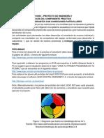 212020 - Guía Laboratorio simulado 2