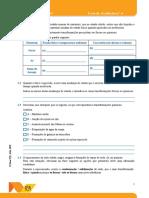 19_ASA FQ7 Teste 4.docx