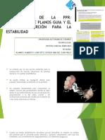 análisis del eje de inserción alumnos.pptx