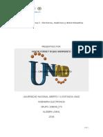 NIXON ROJAS-Tarea 1 Vectores matrices y determinantes