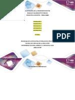 Plantilla_EntregaFinal_Paso3 (1).docx