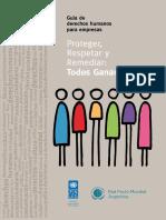 empresas-derechos-humanos-ruggie.pdf