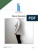 Storm_Mountain_by_Heidi_Kirrmaier_Feb_2013.pdf