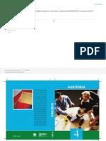 HACCP_Ferramenta_essencial_para_a_inocui.pdf