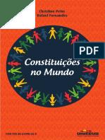 EBOOK_CONSTITUICOES_NO_MUNDO.pdf