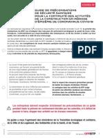 GUIDE-DE-PRECONISATIONS.pdf