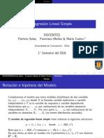 Regresion_lineal_simple