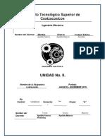 unidad 2 lubricacion.docx