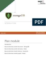 ch2_Intro_mongo.pdf
