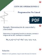 Unidad 1 - 03PNL - Ejercicios Basicos y Sol Optima.pdf