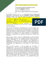 Formato-convenio-Particulares-1 (1).doc