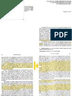 el jardin de colibri procesos de trabajo.pdf