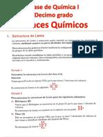 Virtual Quimica I S2