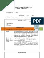 1° ACUMULATIVA_ F7,8,9.docx
