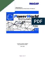 Gu_a PowerWorld.doc