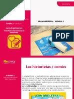 Ficha-Español-2do-1