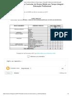 Matriz Curricular do Ensino Médio em Tempo Integral - Educação Profissional _ Gestão Educação.pdf