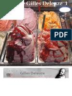 La-Voix-de-Gilles-Deleuze-1.pdf