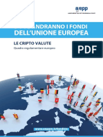 fondi-europei.pdf
