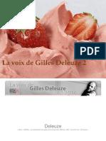 La-Voix-de-Gilles-Deleuze-2.pdf