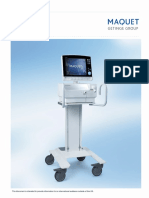 Servo-s data sheet.pdf