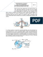 Taller ENDGAME 20192 Dynamics (2).pdf