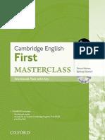 First_Masterclass_WB.pdf