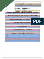 Plano de Aula modelo.docx