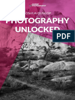 Photography-Unlocked-ExpertPhotography (1).pdf