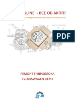 remont_gidrobloka_volkswagen_01m