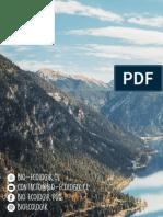 Catalogo version  hogar ultra ligera.pdf