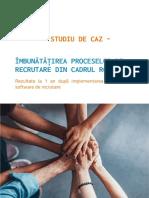 2018-SINCRON-studiu-de-caz_Romtelecom